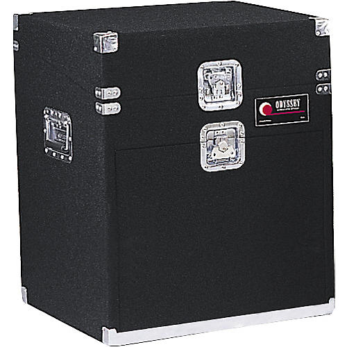 Odyssey CXL108 Deluxe Combo Case