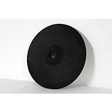 Roland CY-15R V-Cymbal Ride Level 3 Regular 888365982533