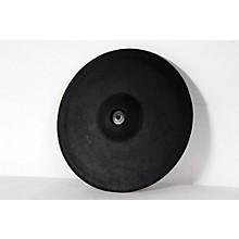 Roland CY-15R V-Cymbal Ride Level 3 Regular 888365982601