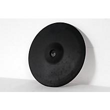 Roland CY-15R V-Cymbal Ride Level 3 Regular 888365982625