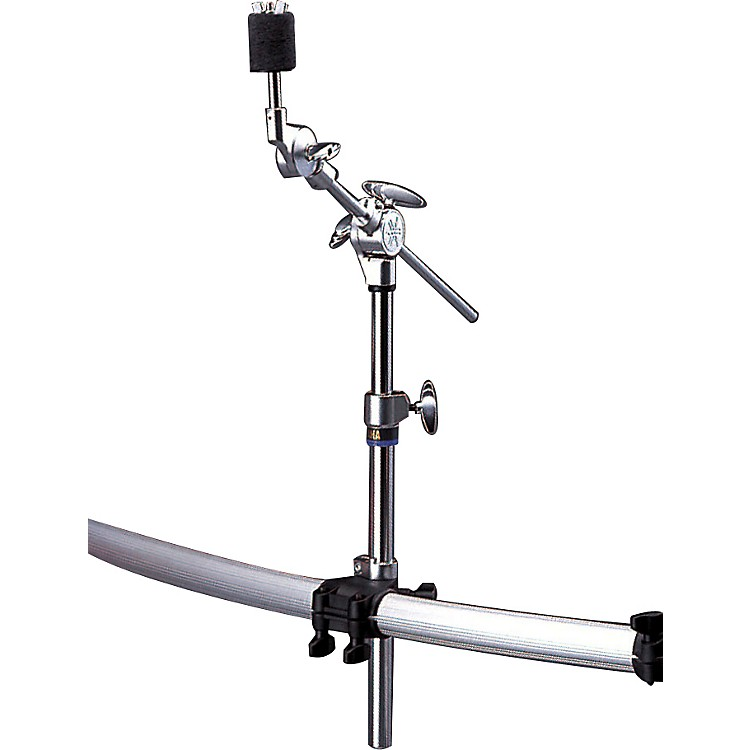 YamahaCYAT150 Electronic Cymbal Pad Boom-arm Attachment