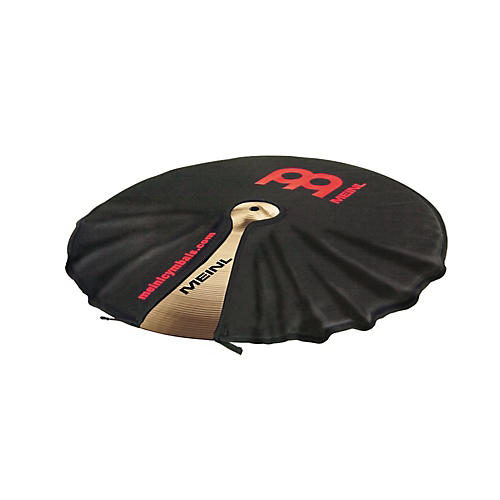 Meinl CYMBAG Cymbal Cover