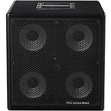 Phil Jones Bass Cab-47 300W 2x7 Bass Speaker Cabinet