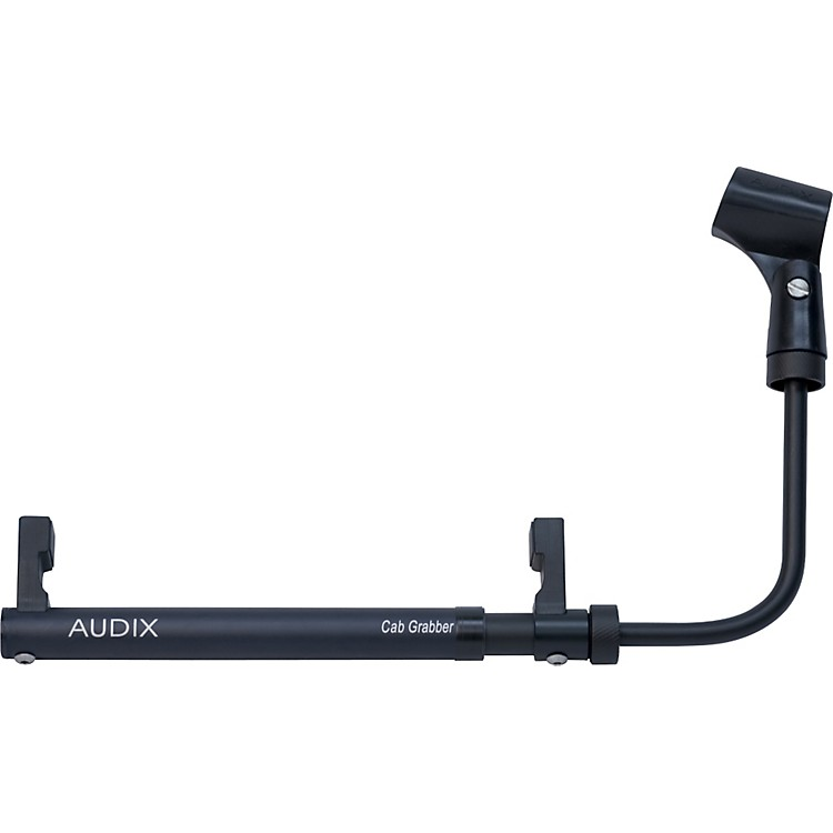 Audix CabGrabber Microphone Holder