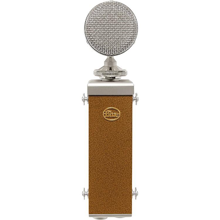 BlueCactus Tube Microphone