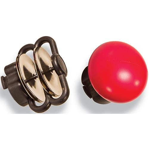 LP Cajon Pedal Enhancers