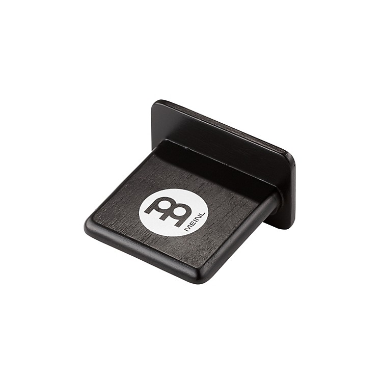Meinl Cajon Side Mount Medium