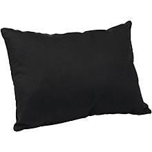 LP Cajon Sound Control Pillow