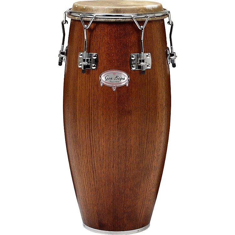 Gon Bops California Series Conga Drum