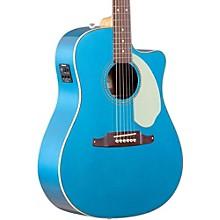 Fender California Series Sonoran SCE Cutaway Dreadnought Acoustic-Electric Guitar