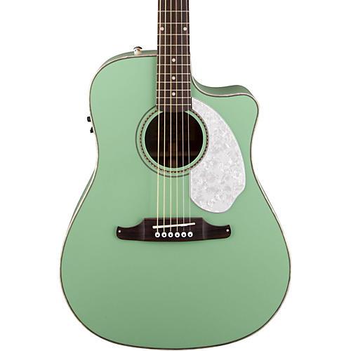 Fender: Sonoran SCE | Reviews @ Ultimate-Guitar.com