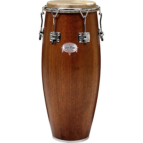 Gon Bops California Series Super Quinto Conga Drum