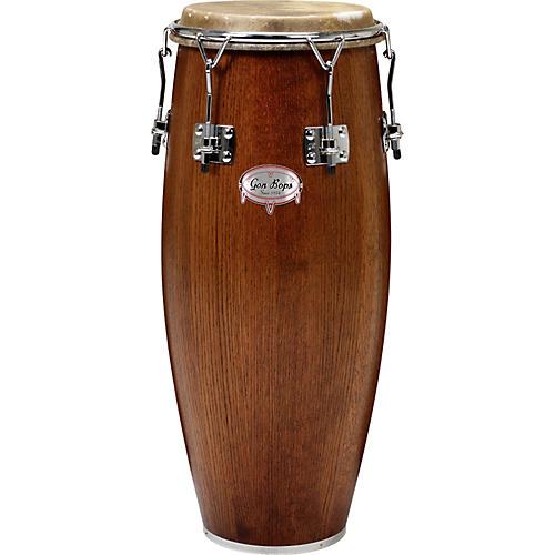 Gon Bops California Series Super Quinto Conga Drum