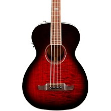 Fender California Series T-Bucket 300E Concert Acoustic-Electric Bass