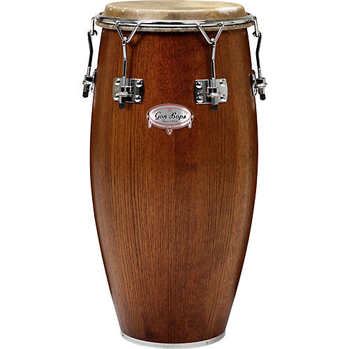 Gon Bops California Series Tumba Drum