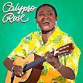 Alliance Calypso Rose - Far From Home thumbnail