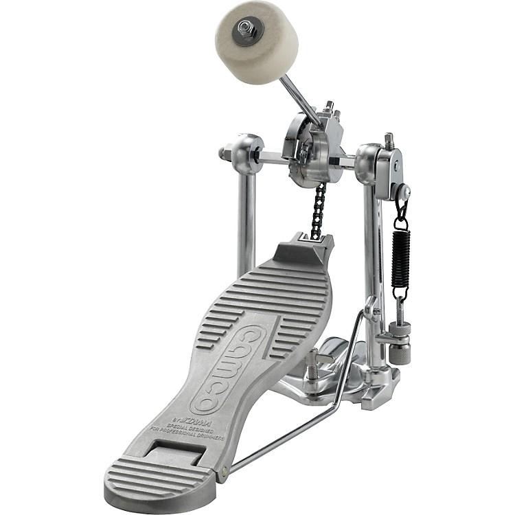 TamaCamco Single Pedal