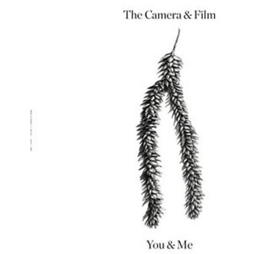 Alliance Camera & Film - You & Me