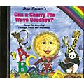 Educational Activities Can A Cherry Pie Wave Goodbye? Cd Thumbnail
