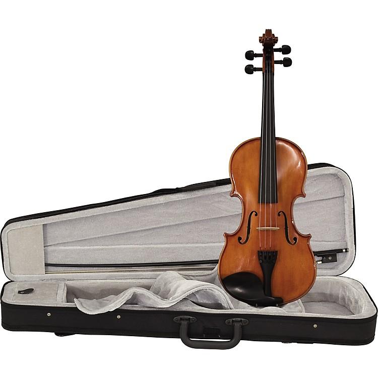 BellafinaCantante 4/4 Violin Outfit