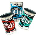 RhythmTechRhythmTech Canz-Red Hot Salsa-Red