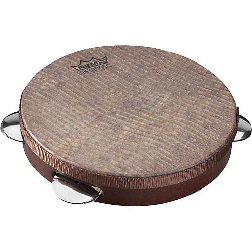 Remo Capoeira Pandeiro-thumbnail