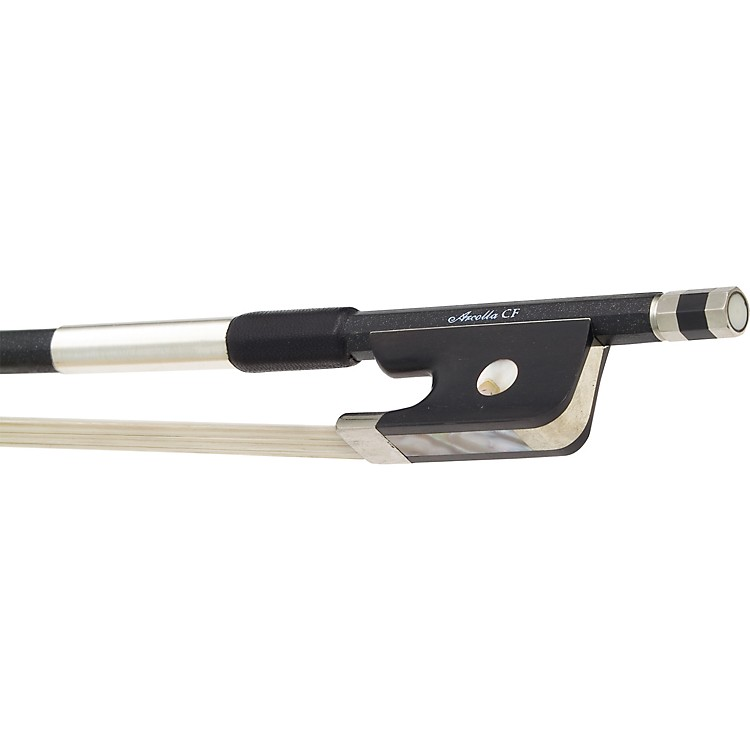 Arcolla Carbon Fiber Cello Bow