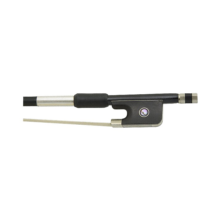 Glasser Carbon Graphite Series Cello Bow Standard