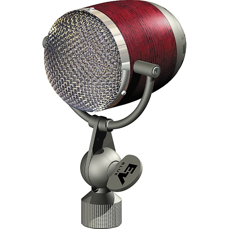 Electro-VoiceCardinal Condenser Microphone
