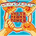 Alliance Cardopusher - Unity Means Power thumbnail