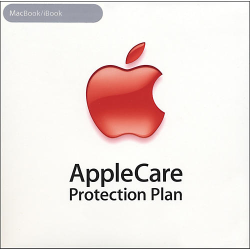 Apple Care Protection Plan for MacBook/iBook
