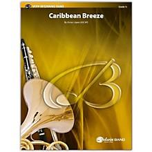 BELWIN Caribbean Breeze 0.5 (Very Easy)