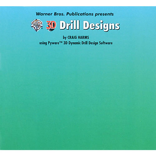 Marching Band Drill Design Free