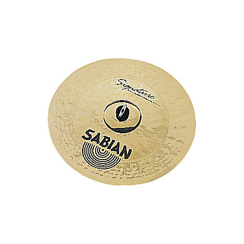 Sabian Carmine Appice Devastation Chinese Cymbal-thumbnail