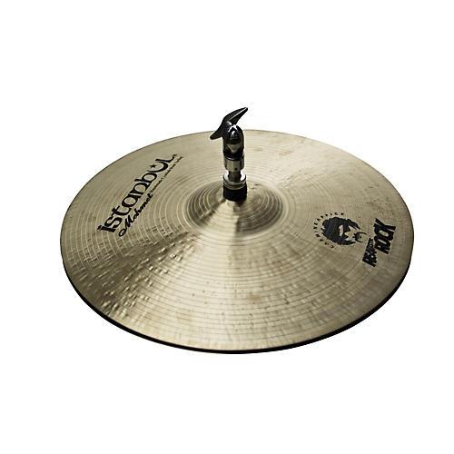 Istanbul Mehmet Carmine Appice Hi-Hat 14 Inch