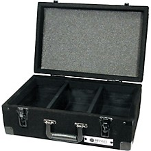 Odyssey Carpeted 225/75 CD Case