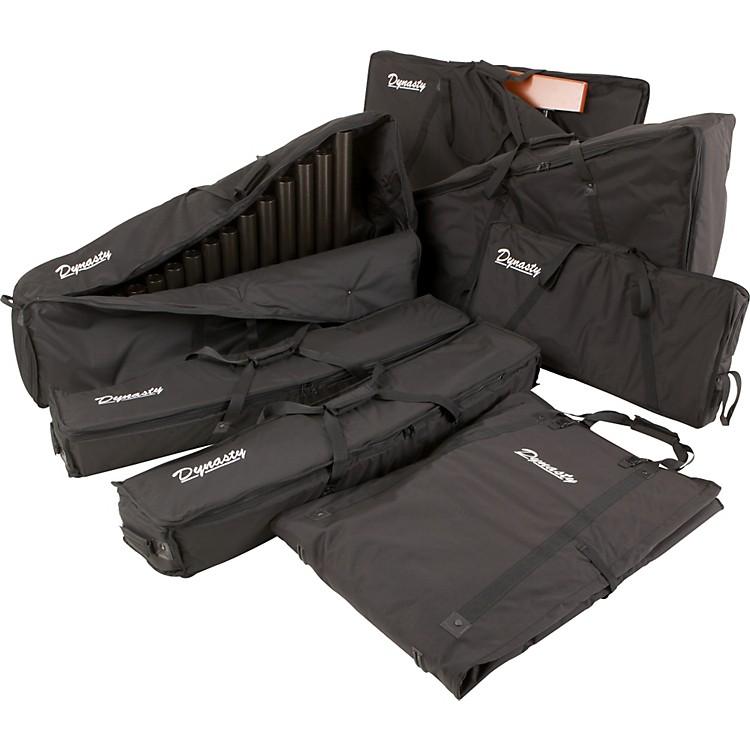 DynastyCarry Bag for DSPMR50 Marimba