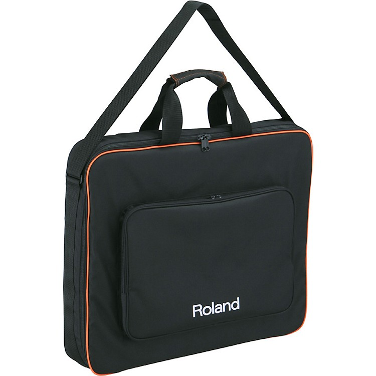 RolandCarrying Bag - HPD/SPD Series