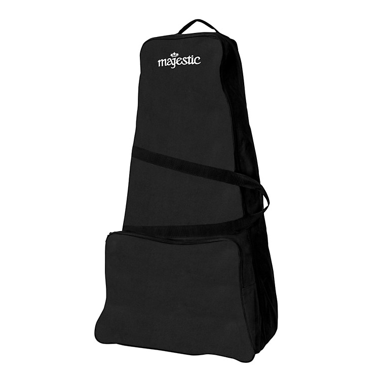 Majestic Carrying Bag for Gateway M5533D Marimba