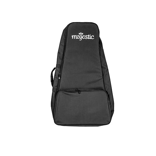 Majestic Carrying Bag for Gateway X4525D/X4525DR/X2525P/X2525PR Xylophones-thumbnail