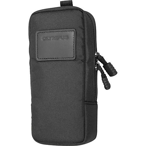 Olympus Carrying Case for LS-10