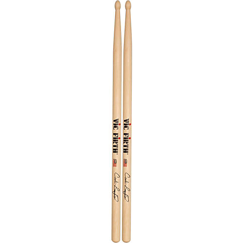 Vic Firth Carter Beauford Signature Series Drum Sticks