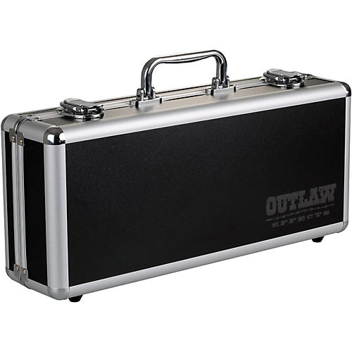 Outlaw Effects Case with Power-thumbnail