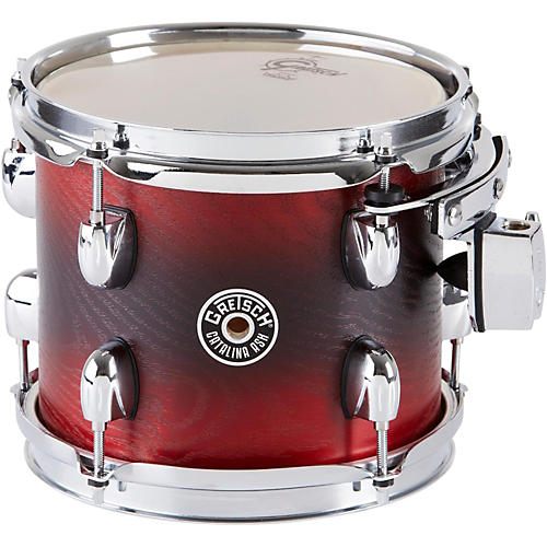 Gretsch Drums Catalina Ash Tom Tom