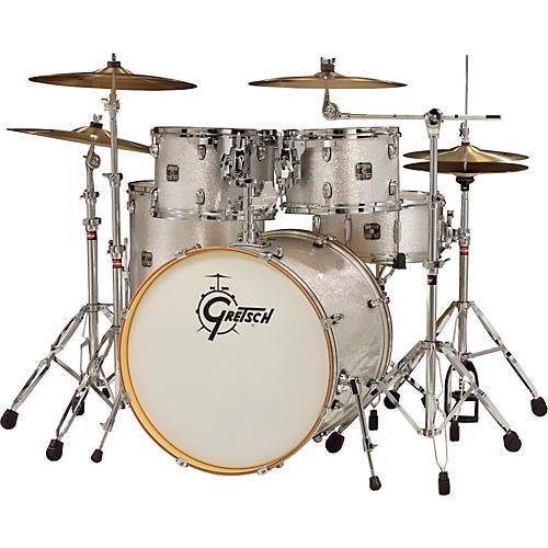 Gretsch Drums Catalina Birch 5 Piece Standard Shell Pack