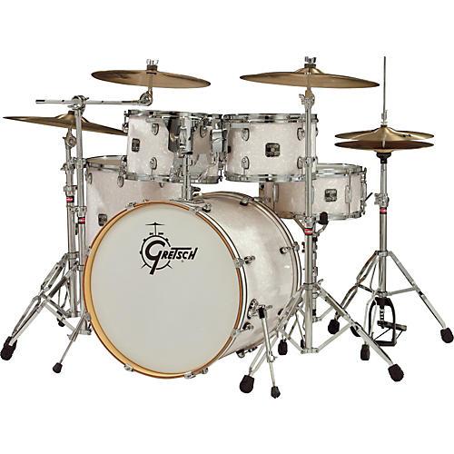 Gretsch Drums Catalina Birch 5-piece Standard Shell Pack-thumbnail