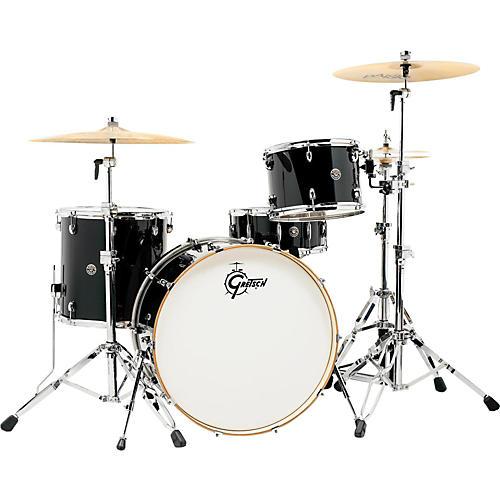 Gretsch Drums Catalina Club Rock 3-Piece Shell Pack-thumbnail