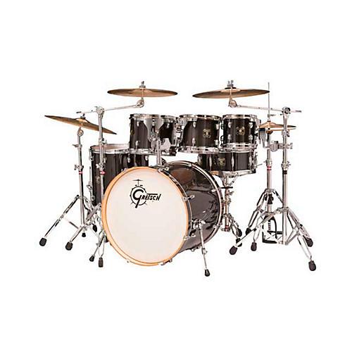 Gretsch Drums Catalina Maple Floor Tom