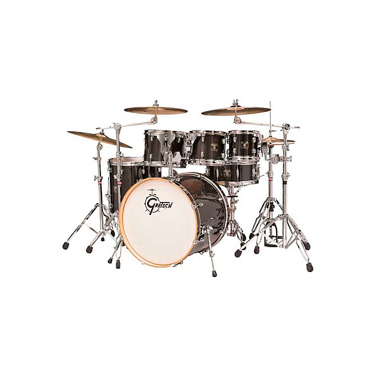 Gretsch Drums Catalina Maple Floor Tom