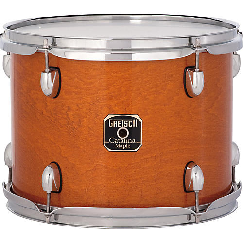 Gretsch Drums Catalina Maple Tom